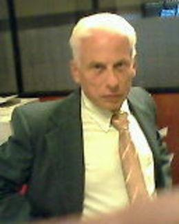Jorge Padula Perkins